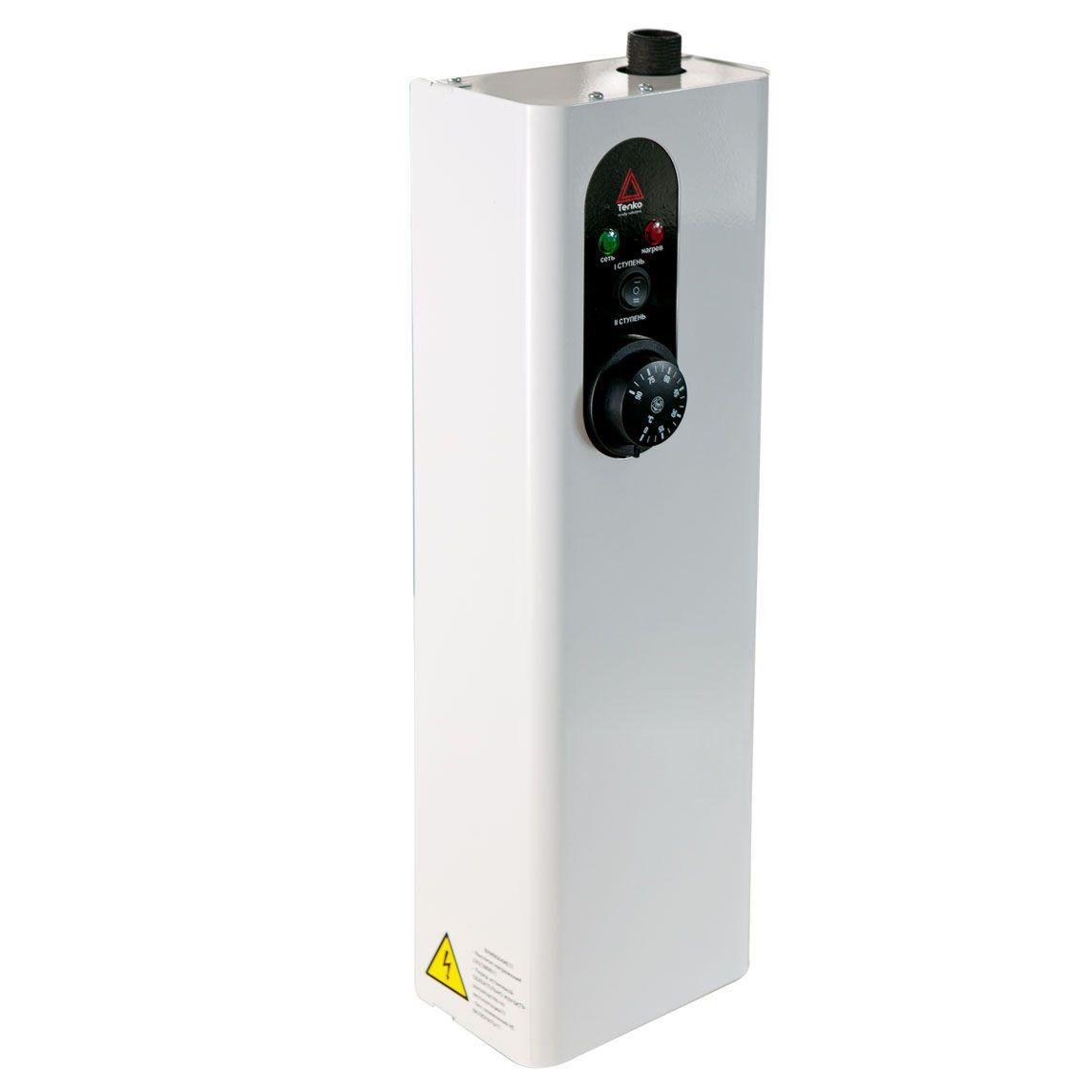 котел электрический для отопления дачи мини цена